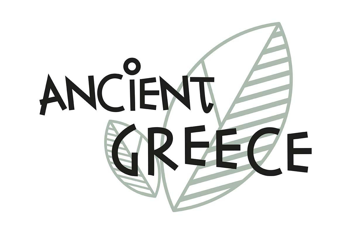 ATP - ANCIENT GREECE
