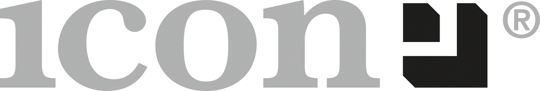 ICON LTD