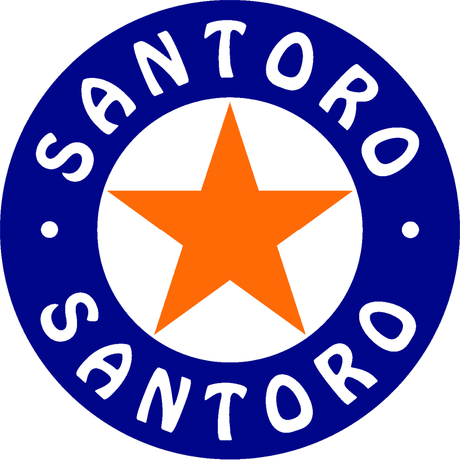 SANTORO GRAPHICS