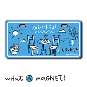 MP_WHAT_MAGNETS