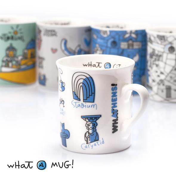 MP_WHAT_MUGS
